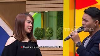 [FULL] CARI JODOH DI RUMAH UYA | RUMAH UYA (04/03/18)