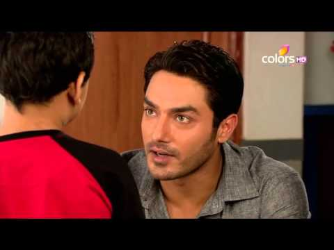 Madhubala   18th June 2013   Full Episode HD