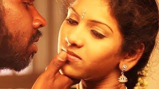 Tamil new movies 2015 full movie - CINEMA STAR  - Full HD 2015