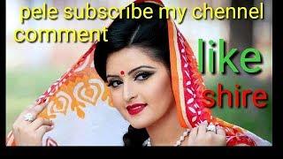 Olpona Boyoser Sokhina Cheri Fazlur Rahman Babu Bangla