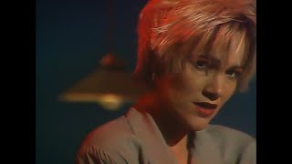 Roxette - It Must Have Been Love [HD 1080p]