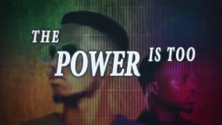 Super (ft. LC Beatz) Lyric Video