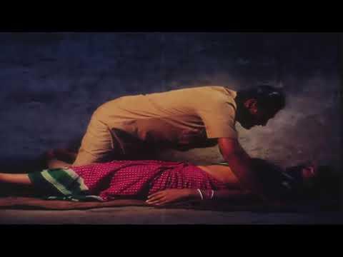 Xxx Mp4 Hot Sexy Ramya Krishna Intimating Scene Veshya Kyon Hot Short Movie 3gp Sex