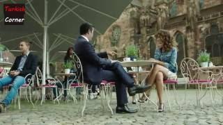 Bana Sevmeyi Anlat episode 1 English subtitles