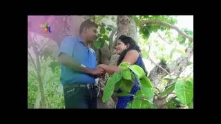 Sri Lanka Wedding Sankalpa & Sandeepani Pre Shoot   Song 05