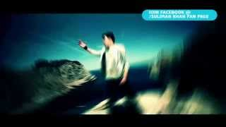 pashto new song by suliman khan yaw afghan
