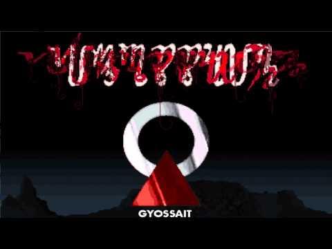Xxx Mp4 Gyossait Soundtrack Uzaza 3gp Sex