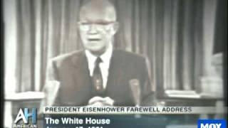 Pres Eisenhower