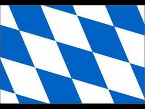 Die Mayrhofner Wenn die Bayern feiern