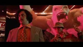 25 great fear & loathing in las vegas quotes
