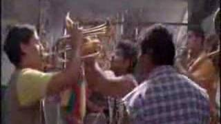gucha - GUCA - music from film - tigar rumba