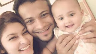 Shakib Al Hasan & Umme Ahmed Shishir Romantic Moments▶