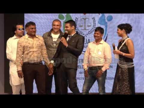 Xxx Mp4 Malaika Arora On Ramp For Archana Kochhar Ssja Silver Nite Fashion Show 3gp Sex