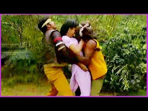 Xxx Mp4 Nene Rajinikanth Telugu Movie Scene Rajnikanth Satyaraj Ambika 3gp Sex
