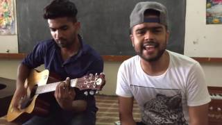 Makhaul   Live   Akhil   YouTubevia torchbrowser com 2