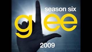 Glee - I'm His Child