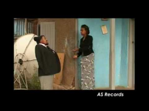 (BALE and Mestu) Ethiopian comady