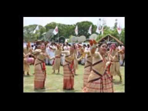 Xxx Mp4 Jun Jwale Kopalot Charu Gohain Assamese Song 3gp 3gp Sex