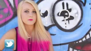 Hey Mama   David Guetta feat  Nicki Minaj, Bebe Rexha
