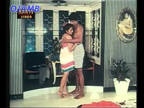 Xxx Mp4 Yuvasree TV Serial Actress Hot With A Guy 3gp Sex