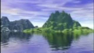 Tojim Puro Hojpana Part 1 || Chakma Film