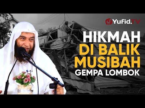 Xxx Mp4 Tabligh Akbar Hikmah Di Balik Musibah – Syaikh Ali Hasan Al Halabi Hafizhahullah 3gp Sex