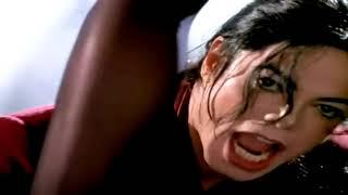 La cumbia de Michael Jackson video oficial