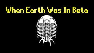 When Earth Was In Beta | The Cambrian Tier List