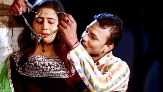 हे जान - Hey Jaan  - Saiya Lagawada Internet - Sandeep Mishra