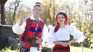 Download Diana Cârlig și Ionuț Bledea - Pune-ti Ioane clopu-n cap