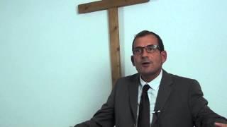 Christophe Michel-Le changement commence par le coeur