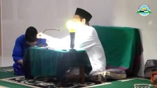 Gus Baha' - Ngaji Ushul Fiqh Bab Amar