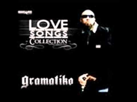 Xxx Mp4 1 Wanna Know Feat Isis Gramatiko Love Song Collection 2011 3gp Sex