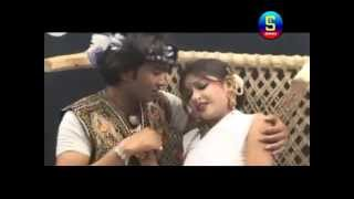 HD 2014 New Nagpuri Hot Song || Bichhiya Pe || Mitali Ghosh