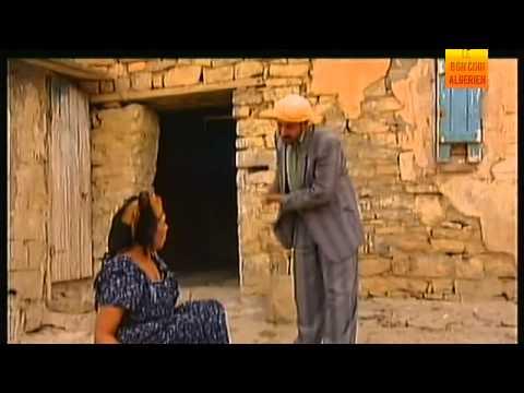 Algérie khali we télégraphe Film Algérien avec Lakhdar