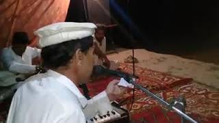 Pashto new song 2018  mohsin khattak Mobile NO:03459801439