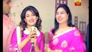 Nach Baliye: Divyanka Tripathi gets a sweet surprise on show