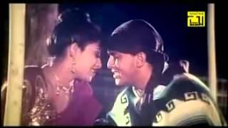 Bangla movie song   Tumi amar moner manush Salman Shah & shabnur   YouTube360p