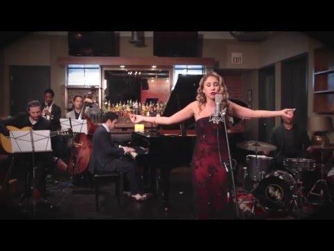 Xxx Mp4 Habits Vintage 1930 S Jazz Tove Lo Cover Ft Haley Reinhart 3gp Sex