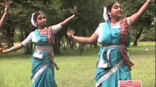 Aaj Nabin Megher Sur | Rabindra Sangeet Hits