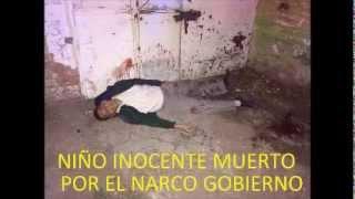 Fuerte balacera en Ocotlán Jalisco 19 de marzo2015 jamay