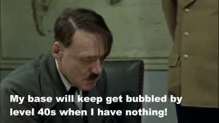 Hitler Plays Kixeye