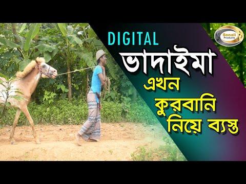 Xxx Mp4 Bangla Comedy Digital Vadaima ডিজিটাল ভাদাইমা এখন কুরবানী নিয়ে ব্যস্ত 3gp Sex