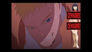 Hinata Sexts Naruto