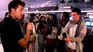 X Factor UK - Season 8 (2011) - Episode 08 - Bootcamp