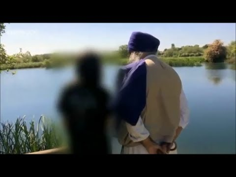 Xxx Mp4 BBC Inside Out The Hidden Scandal Of Sexual Grooming Of Young Sikh Girls By Muslim Men 3gp Sex