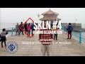 Download Video Sharing Pengalaman Kuliah di China   Jamaluddin, S.Si. 3GP MP4 FLV