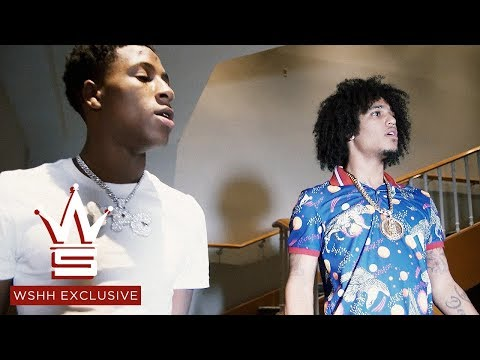 Xxx Mp4 Project Youngin Quot Meant To Be Quot Feat Bigga Rankin WSHH Exclusive Official Music Video 3gp Sex