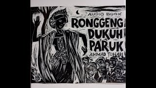 Ronggeng Dukuh Paruk - Audio Book Trailer