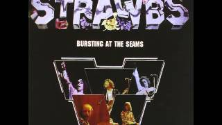 Down By The Sea - Strawbs - 1973